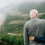 Ferie: Hvilke regler gjelder for ansatte over 60 år?