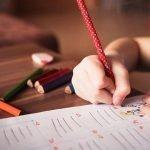 Skolestart – med rett til tilpasset opplæring?