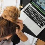 Hvilke regler for overtid gjelder for deltidsansatte?