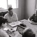 Styreansvar i foreninger og ideelle organisasjoner